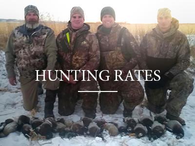 hunting rates.jpg