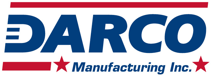 Darco Manufacturing