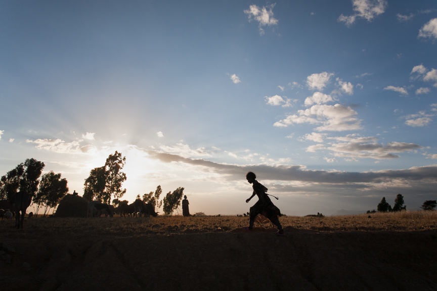 Ethiopia copyright maxVmax-9.jpg