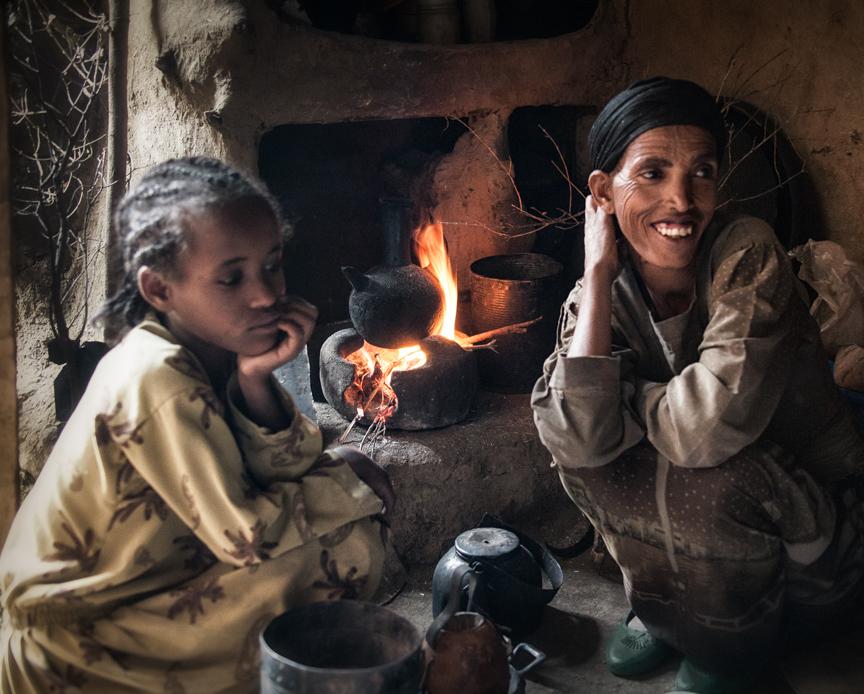Ethiopia copyright maxVmax-8.jpg