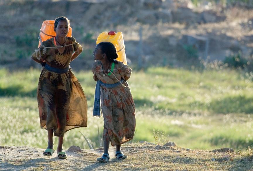 Ethiopia copyright maxVmax-10.jpg