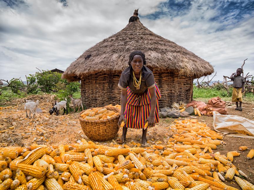 Ethiopia copyright maxVmax-40.jpg