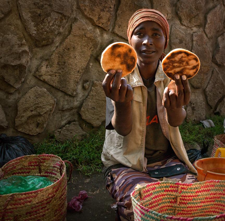 Ethiopia copyright maxVmax-35.jpg