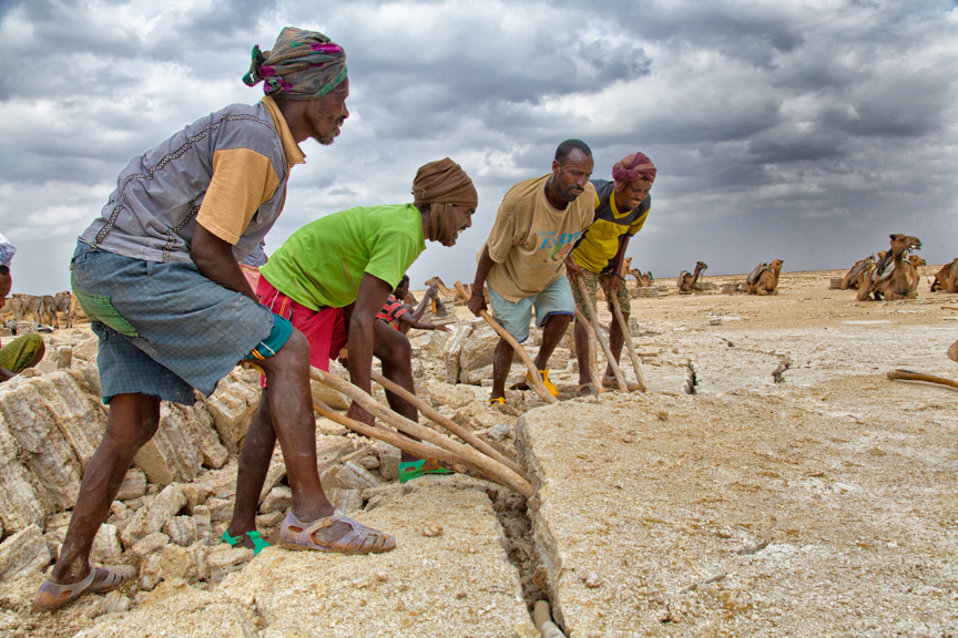 Ethiopia copyright maxVmax-107.jpg