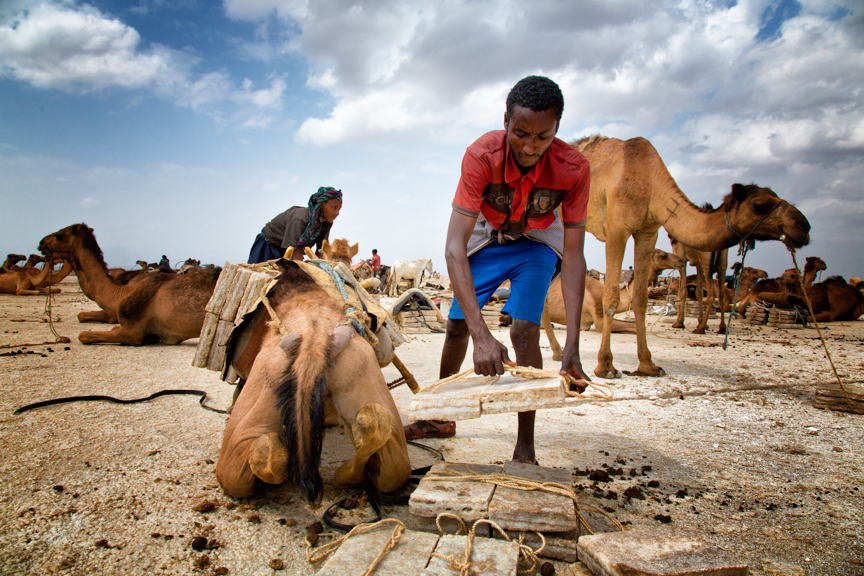 Ethiopia copyright maxVmax-108.jpg