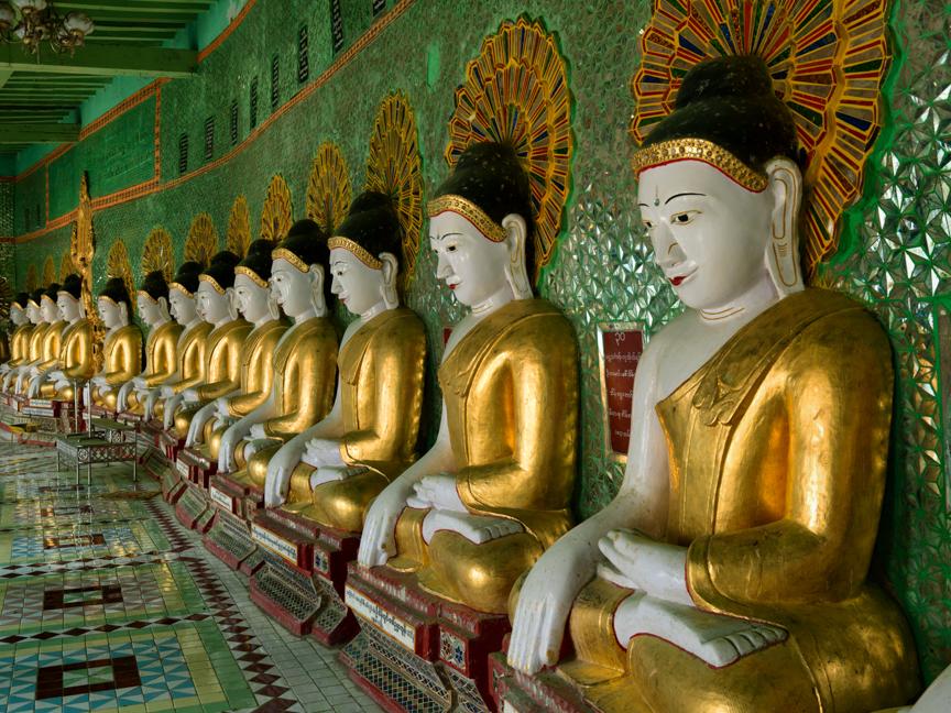 Myanmar copyright maxVmax-30.jpg