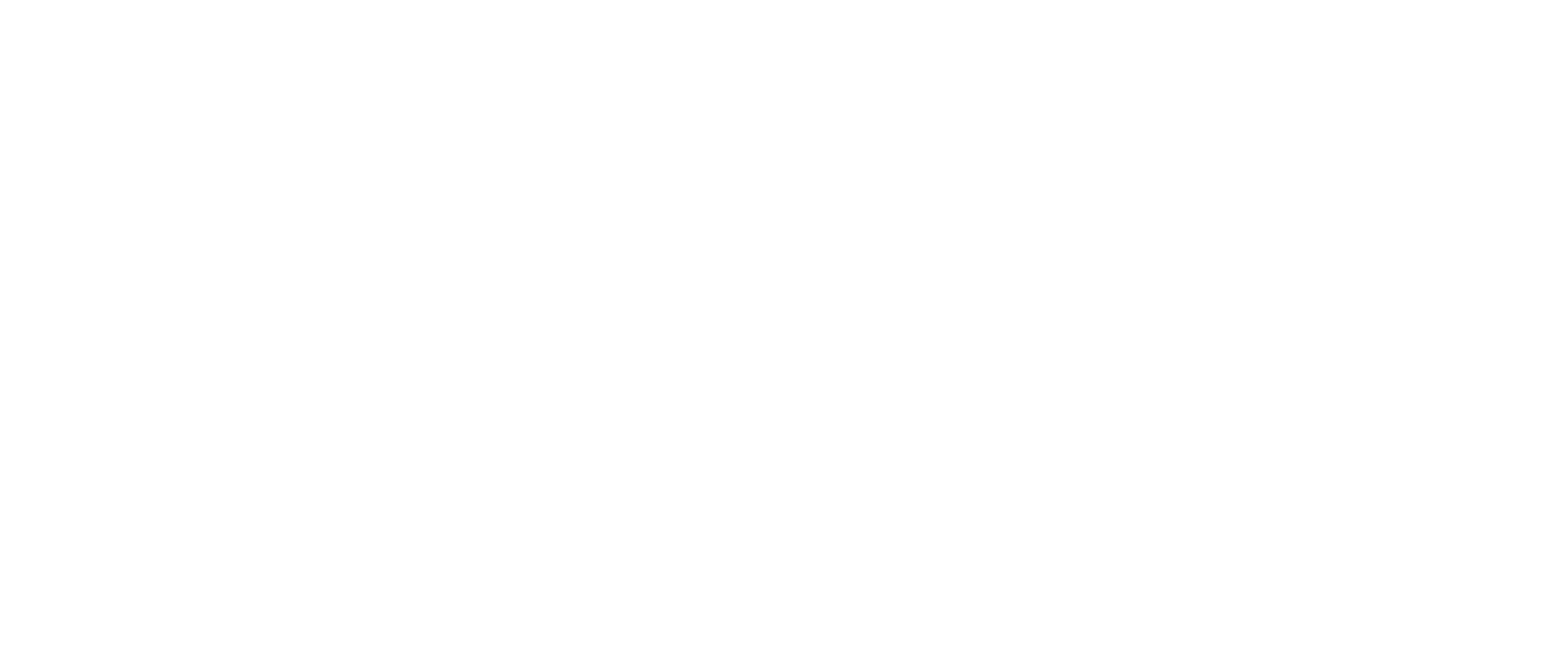 Startup/SME Friendly Digital Consulting