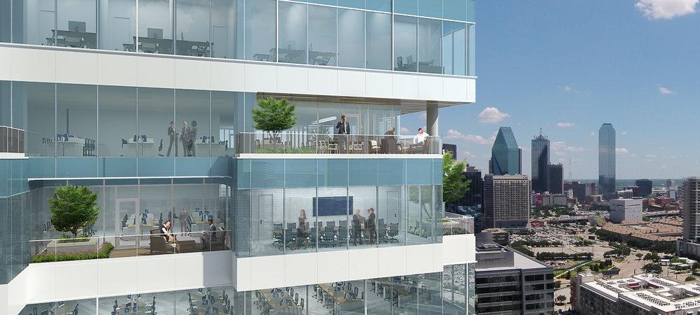 No10-Terrace01.jpg