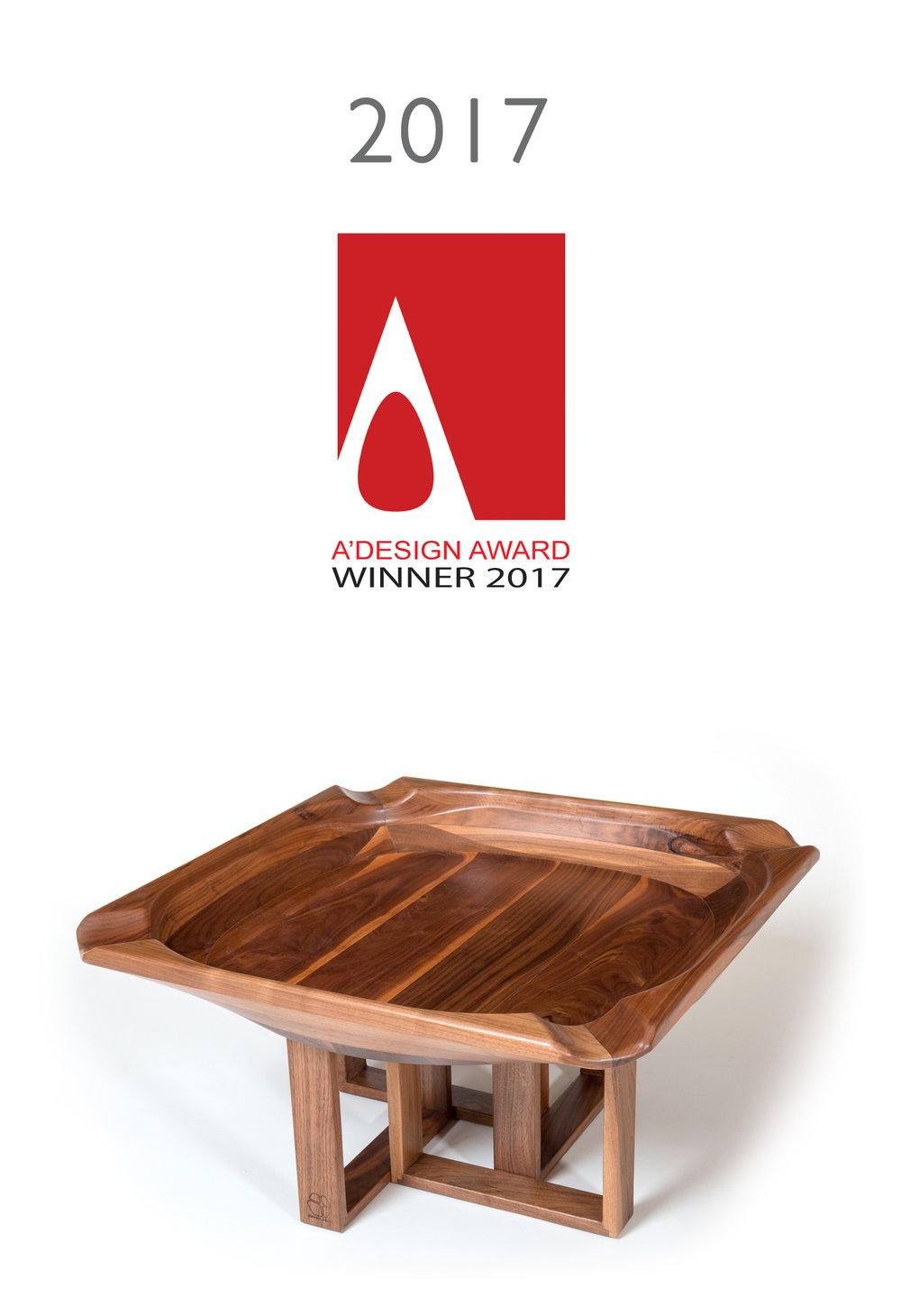 2017-adesign-ashtray.jpg