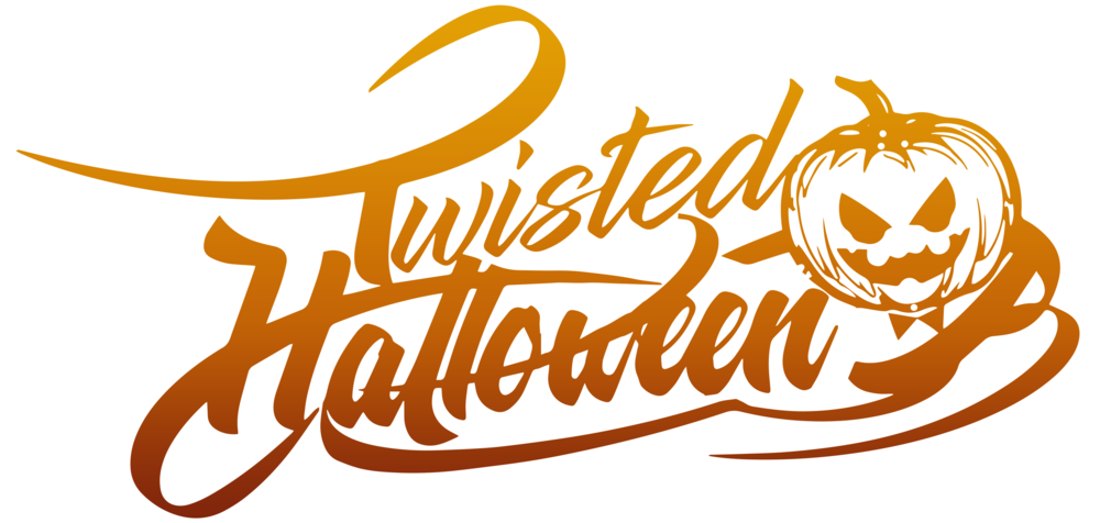 twisted halloween logo.png