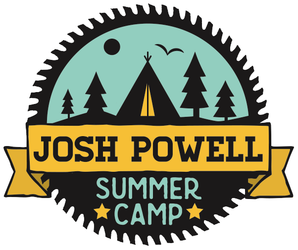 Josh Powell Summer Camp