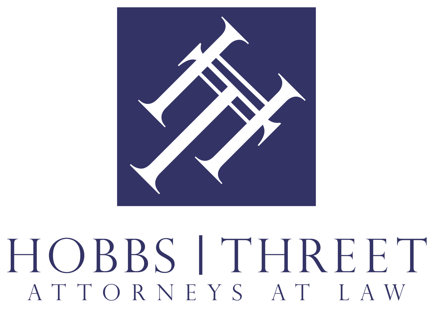 Hobbs Threet | Fort Mill Attorneys at Law