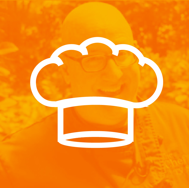 FlavorSheet WEBSITERev6-09.jpg