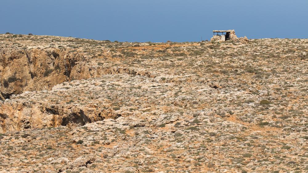 malta-countryside