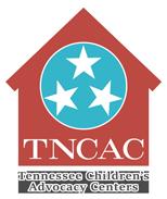 tncac-logo.png