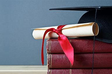 graduation-main-2013.jpg