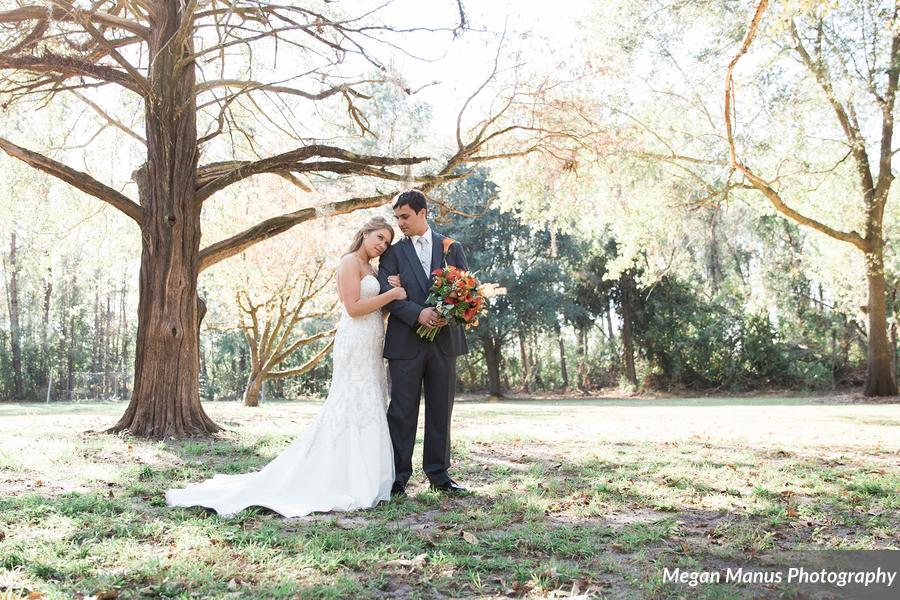Rawleigh_Gaddy_MeganManusPhotography_rawleighgaddywedding107_0_low.jpg