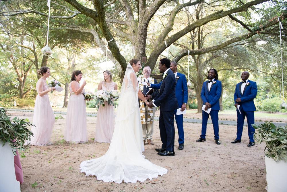 180616-Charleston-Wedding-Photographer-0415.jpg