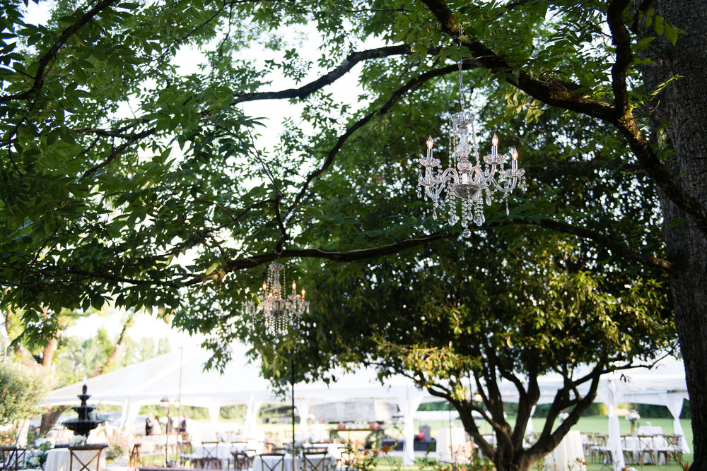 180616-Charleston-Wedding-Photographer-0552.jpg