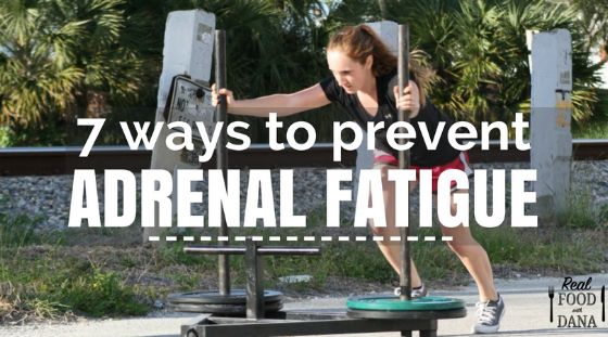 BLOG TITLE- 7 ways to prevent adrenal fatigue.png