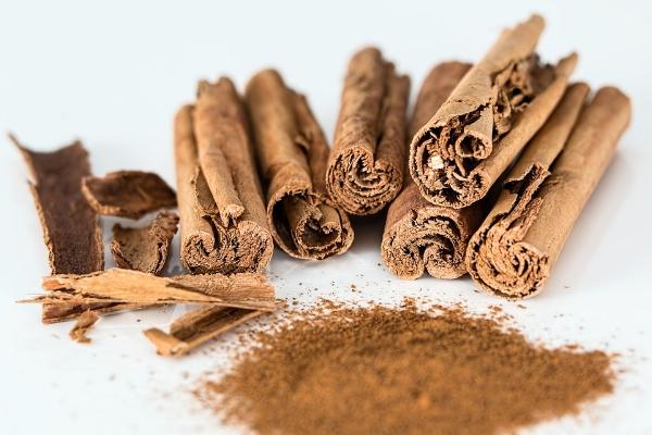 cinnamon-stick-514243_960_720.jpg