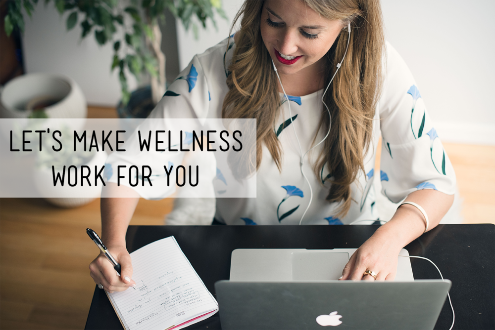 Lets-Make-Wellness-Work-For-You-2.png