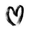 heart swoosh lipstick.png