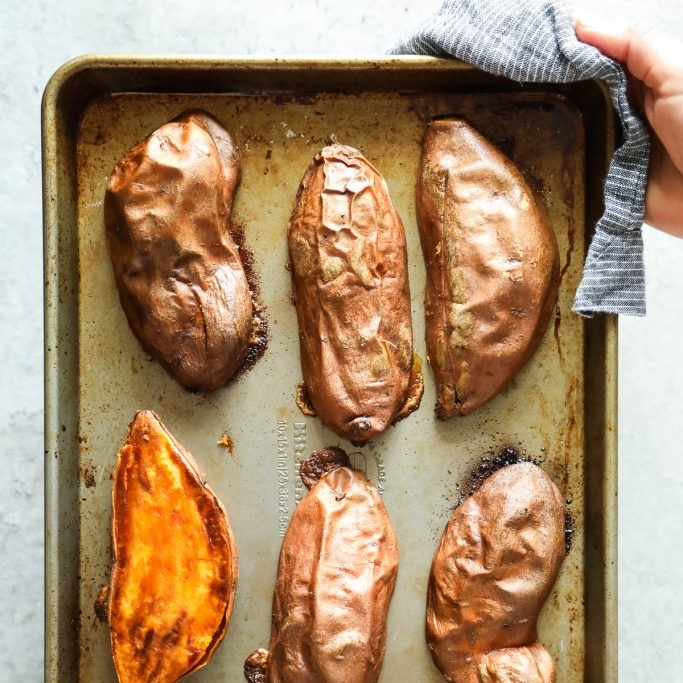 best-quickest-baked-sweet-potatoesLU5A9569-683x1024.jpg
