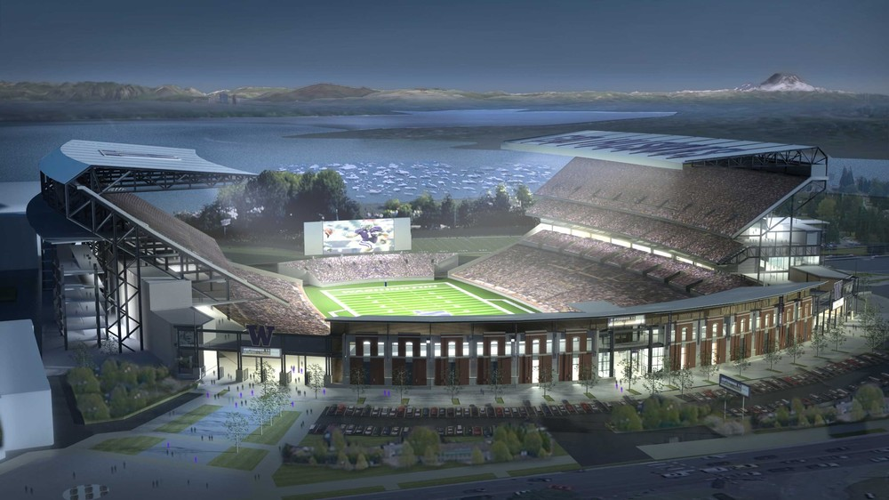uwstadium_colorrender1_project_gallery.jpg