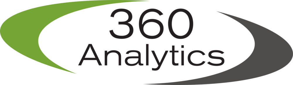 360-Analytics-Logo