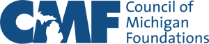CMF-logo-blue-300pxw-transparent_0.jpg