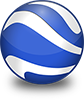 Google_Earth_logo.png