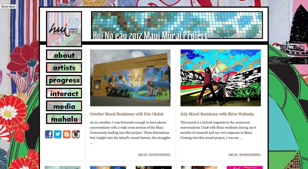 http://huinoeau.com/mural/