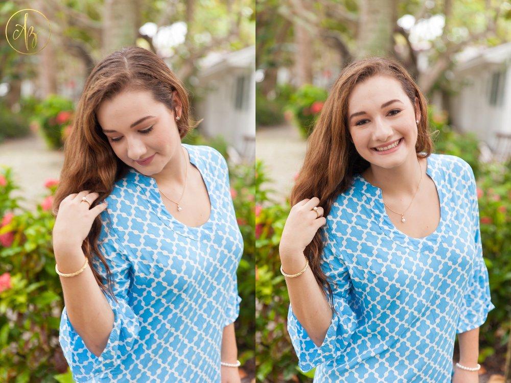 mary elizabeth blog_0018.jpg