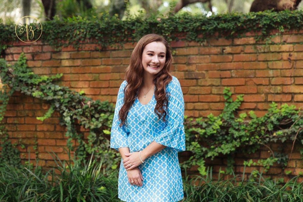 mary elizabeth blog_0026.jpg