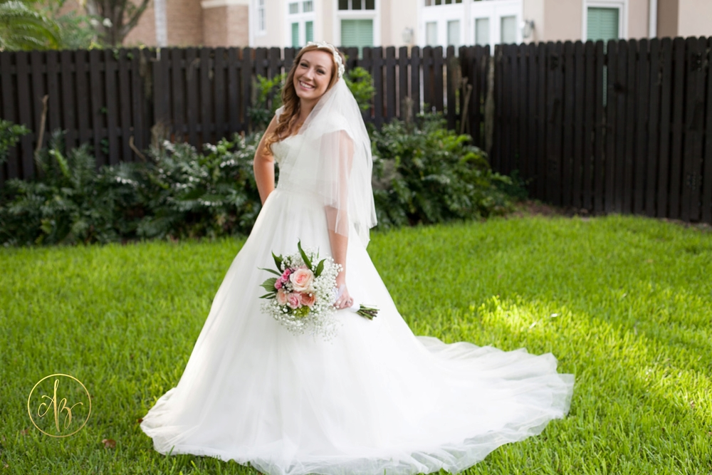 Shannon Bridals Blog_0006.jpg