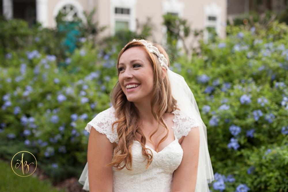 Shannon Bridals Blog_0009.jpg