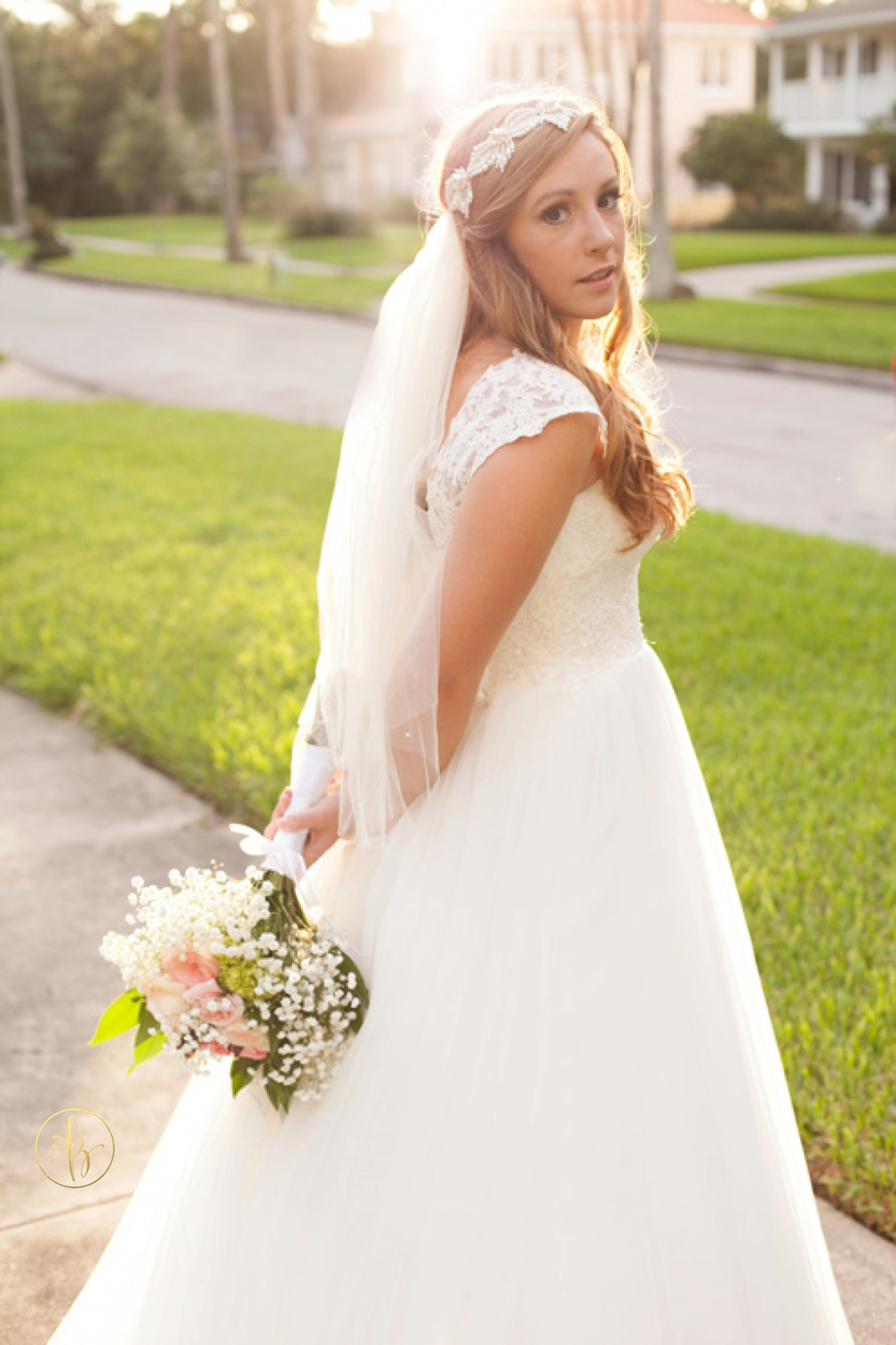Shannon Bridals Blog_0014.jpg