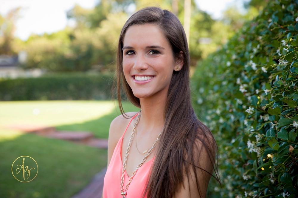 Anna Peyton Blog_0006.jpg