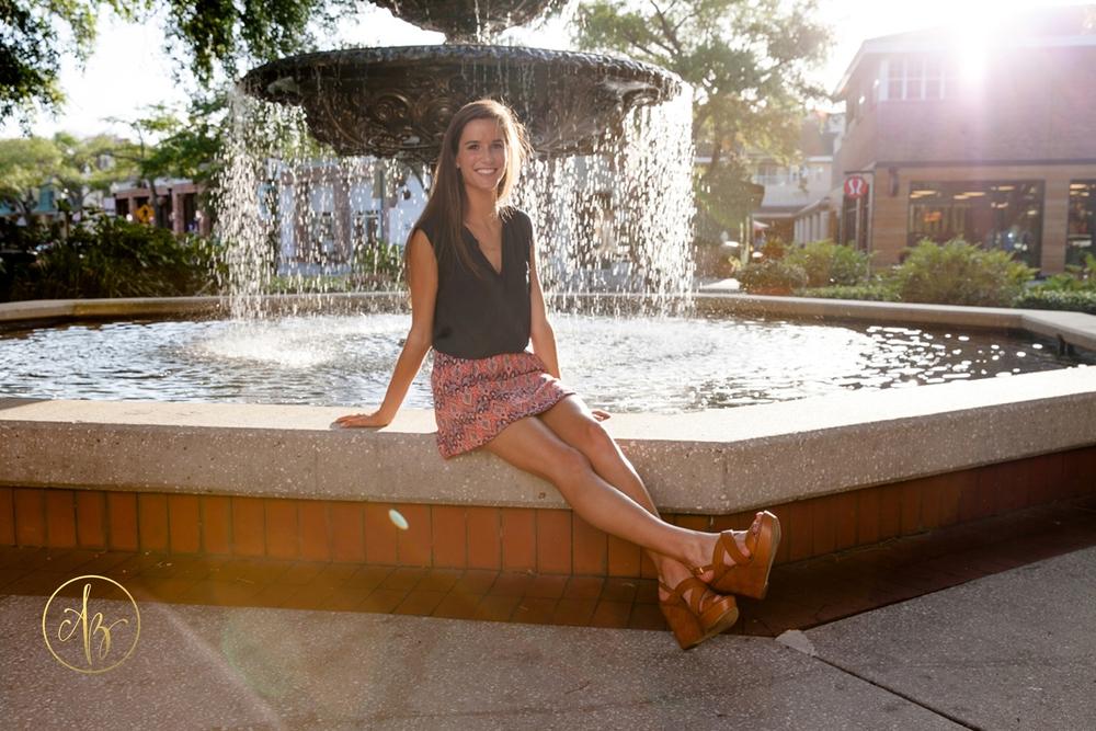 Anna Peyton Blog_0010.jpg