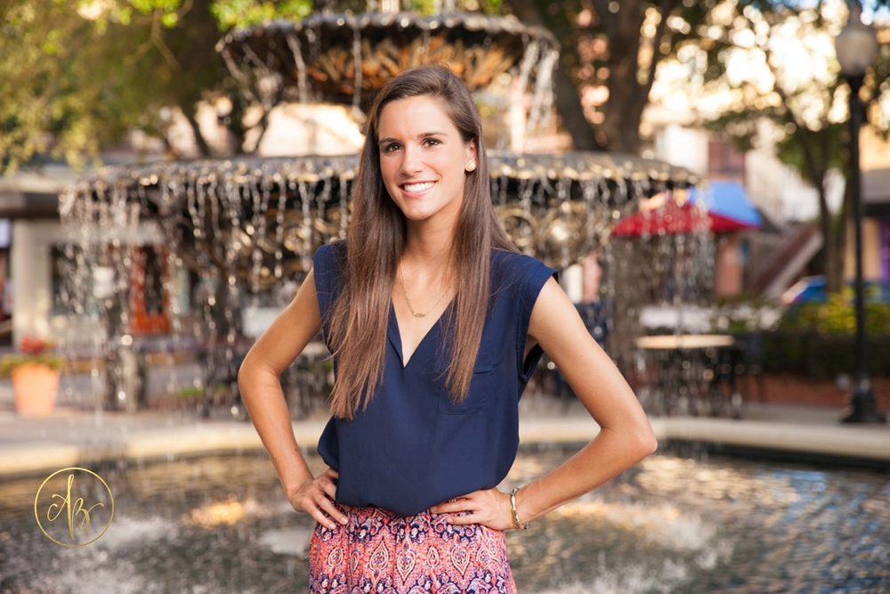 Anna Peyton Blog_0013.jpg