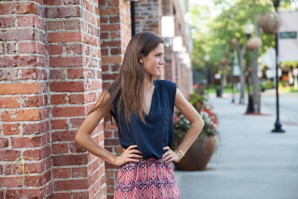 Anna Peyton Blog_0014.jpg