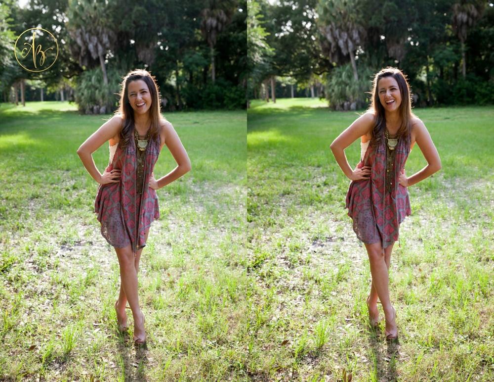 Kendall Blog_0002.jpg