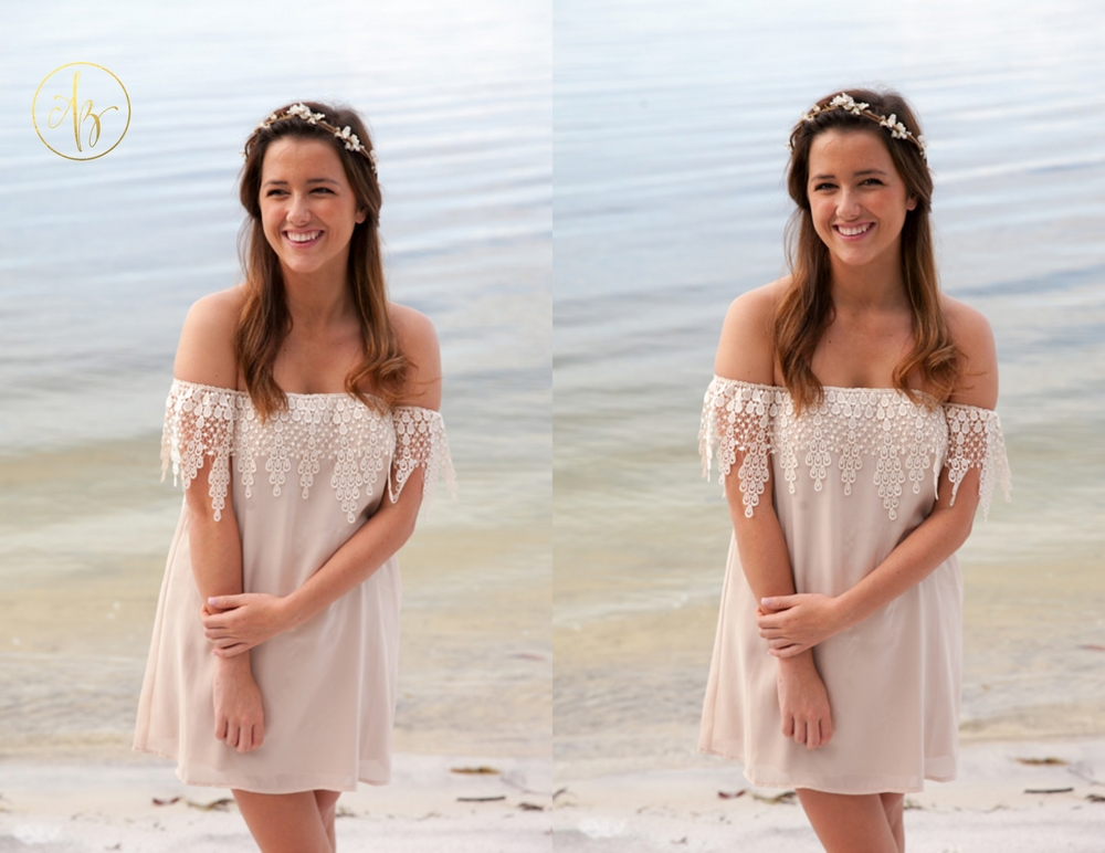 Kendall Blog_0005.jpg