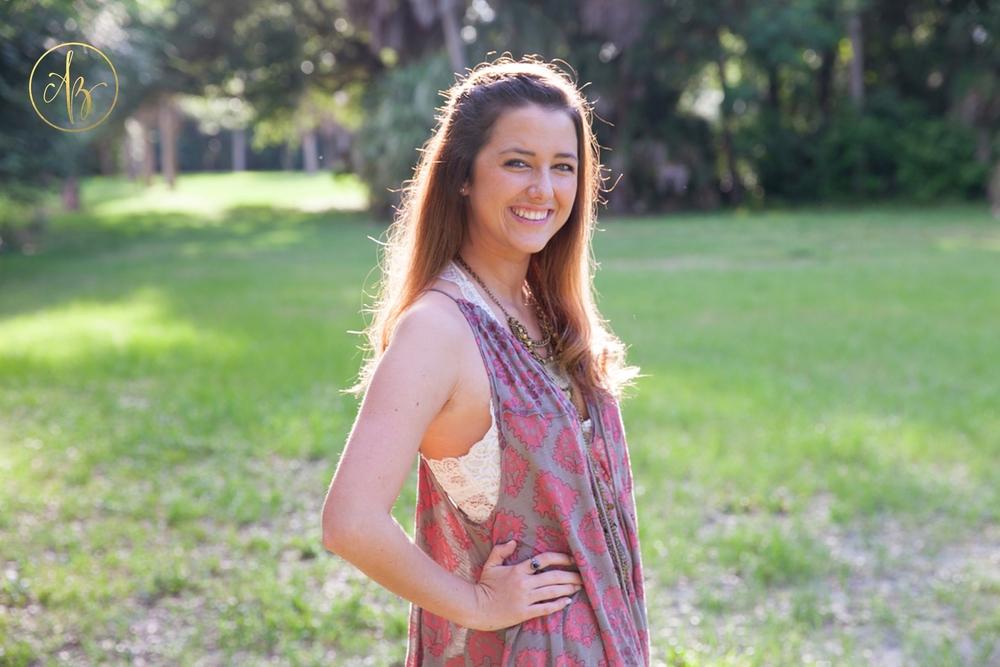 Kendall Blog_0011.jpg