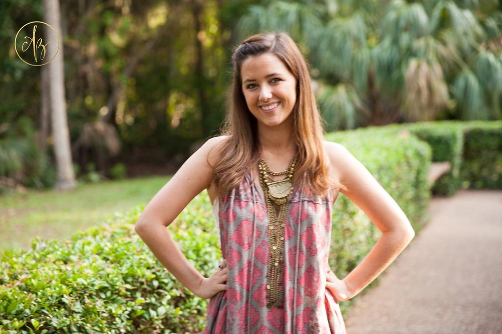 Kendall Blog_0014.jpg