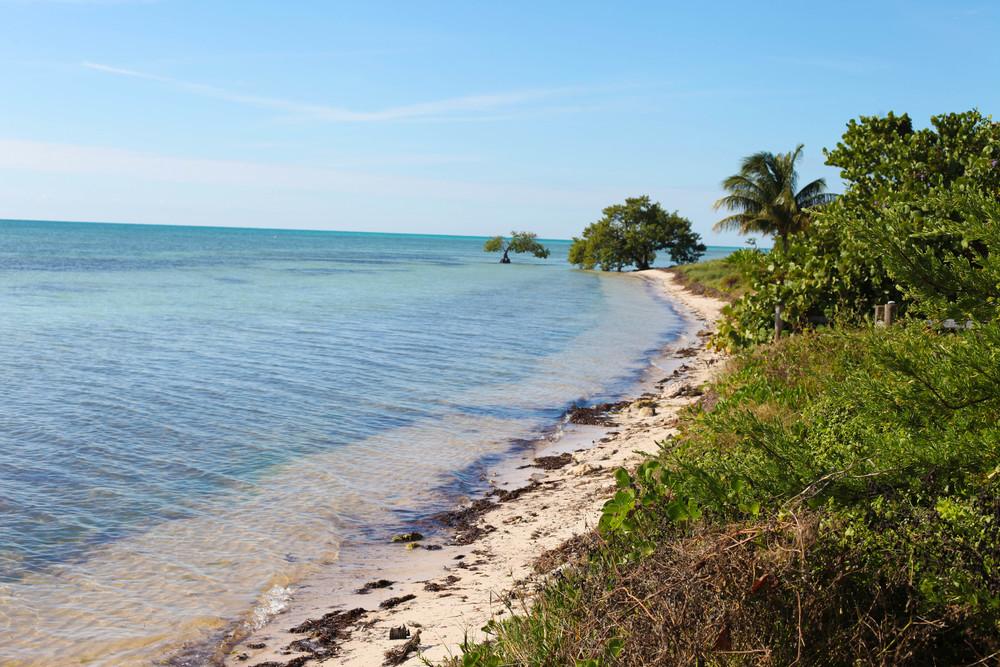 Florida Keys 2014-2.JPG