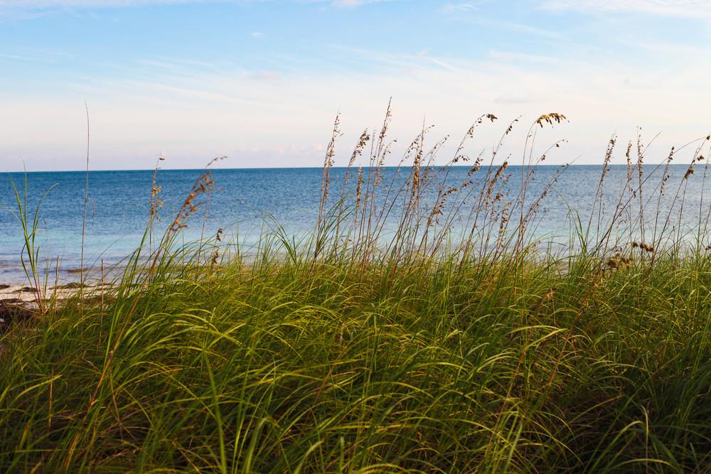 Florida Keys 2014-39.JPG