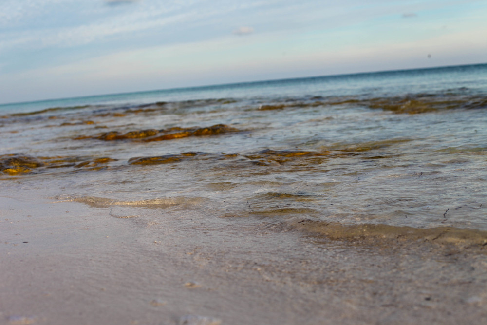 Florida Keys 2014-41.JPG