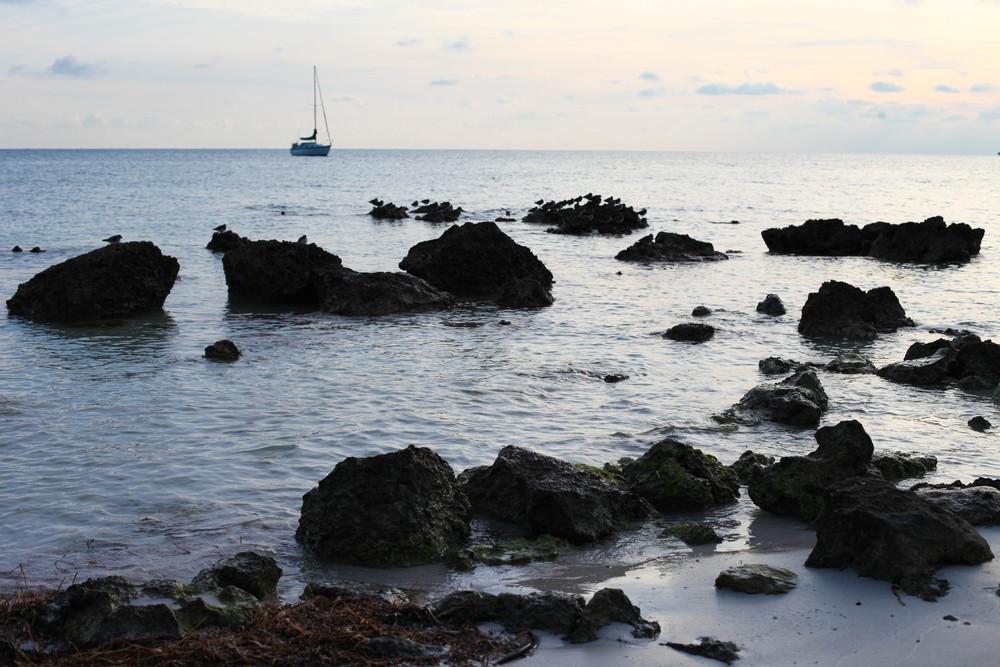 Florida Keys 2014-43.JPG